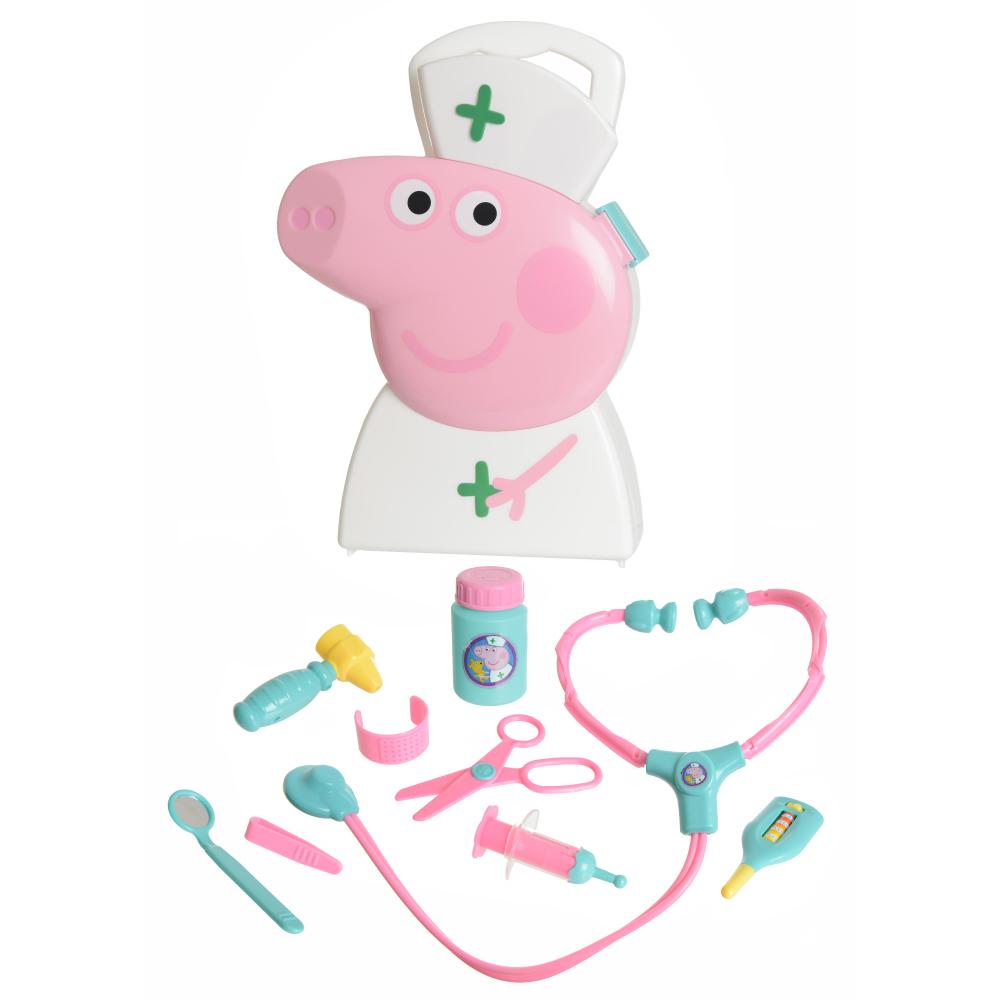 PP120168065100 PEPPA PIG MEDIC CASE (3)