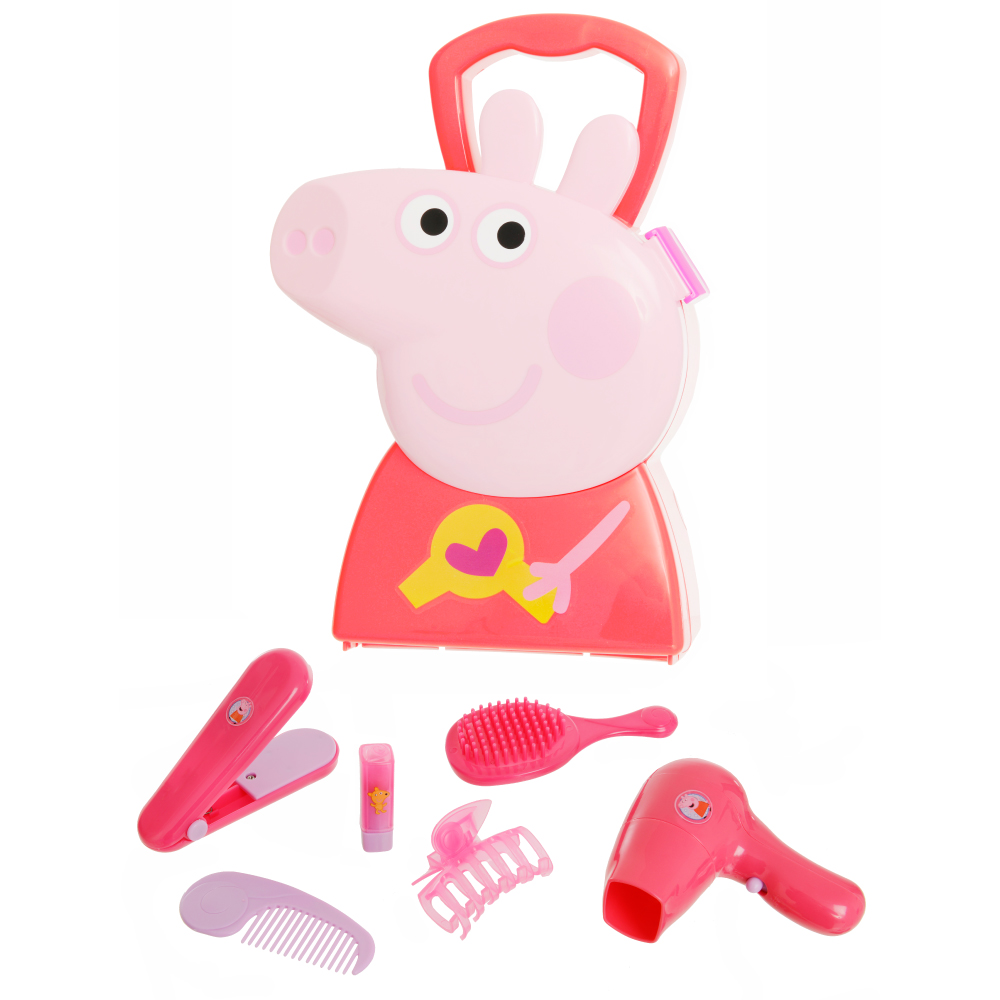 PP120168065300 PEPPA PIG HAIR CASE (3)