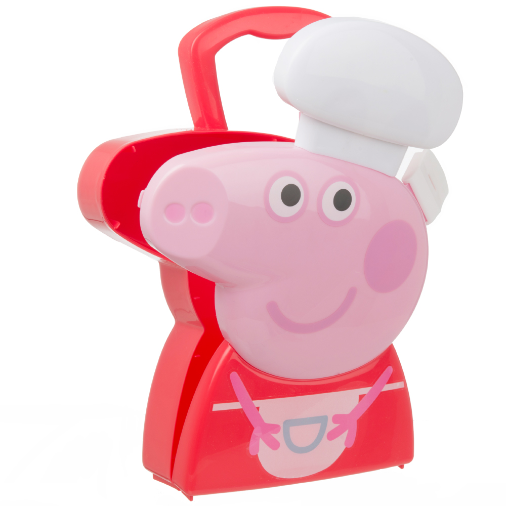 PP120168076900 PEPPA PIG BAKING CARRY CASE (1)