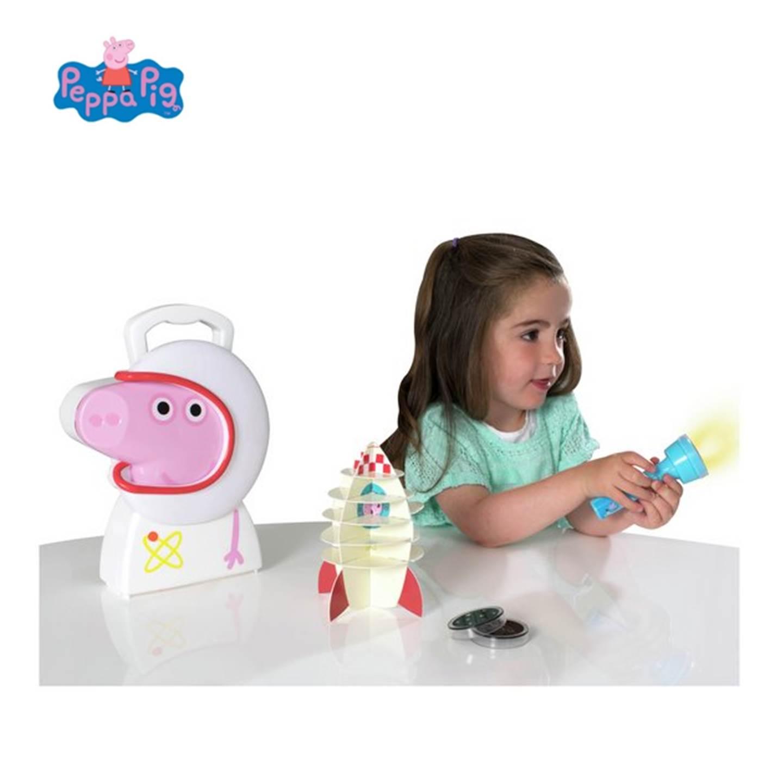PP120168430700 Peppa Pig Space Adventure Case(3)