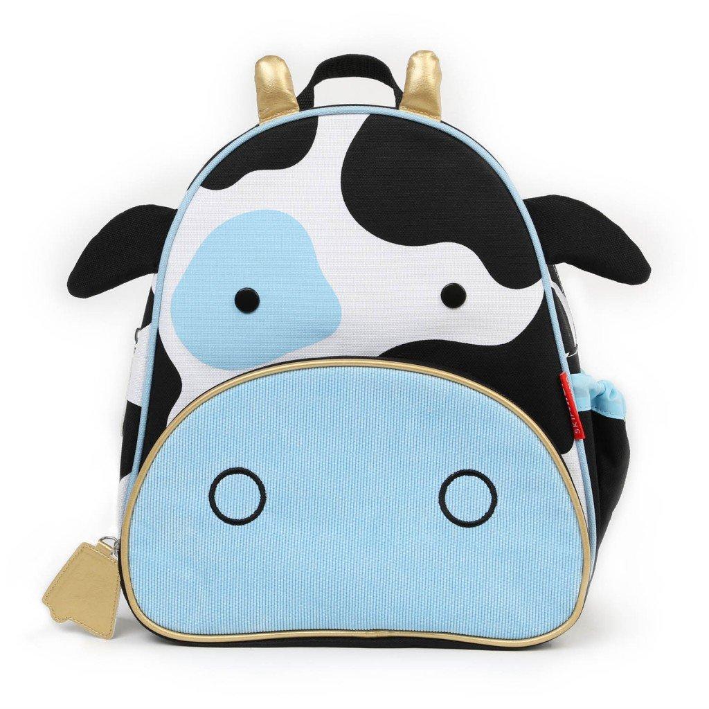 SH210210226000 Skip Hop Zoo Pack Cow Style(2)
