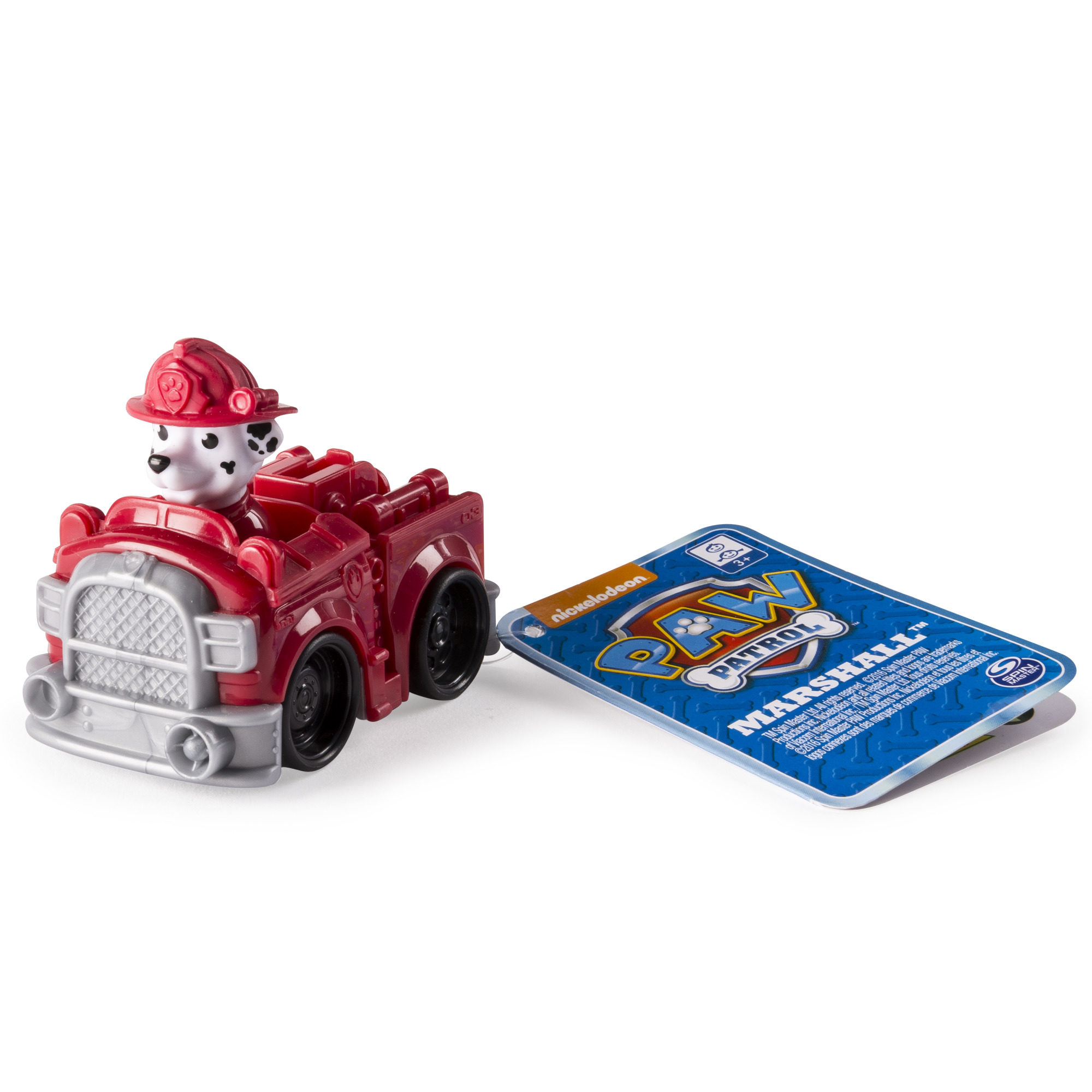 SM120167090000Paw Patrol Value Rescue Racers (6)