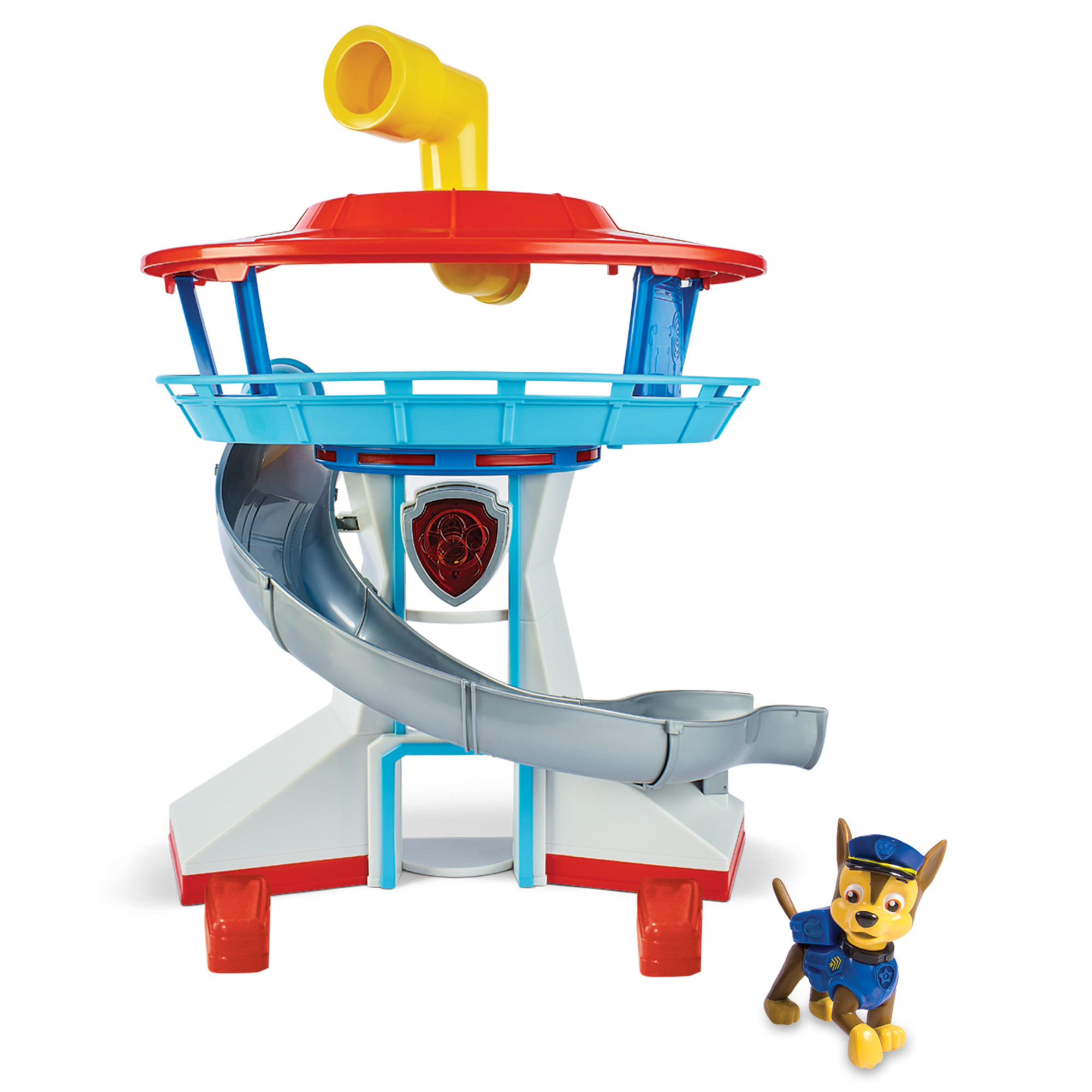 SM120167140000Paw Patrol The Lookout (1)