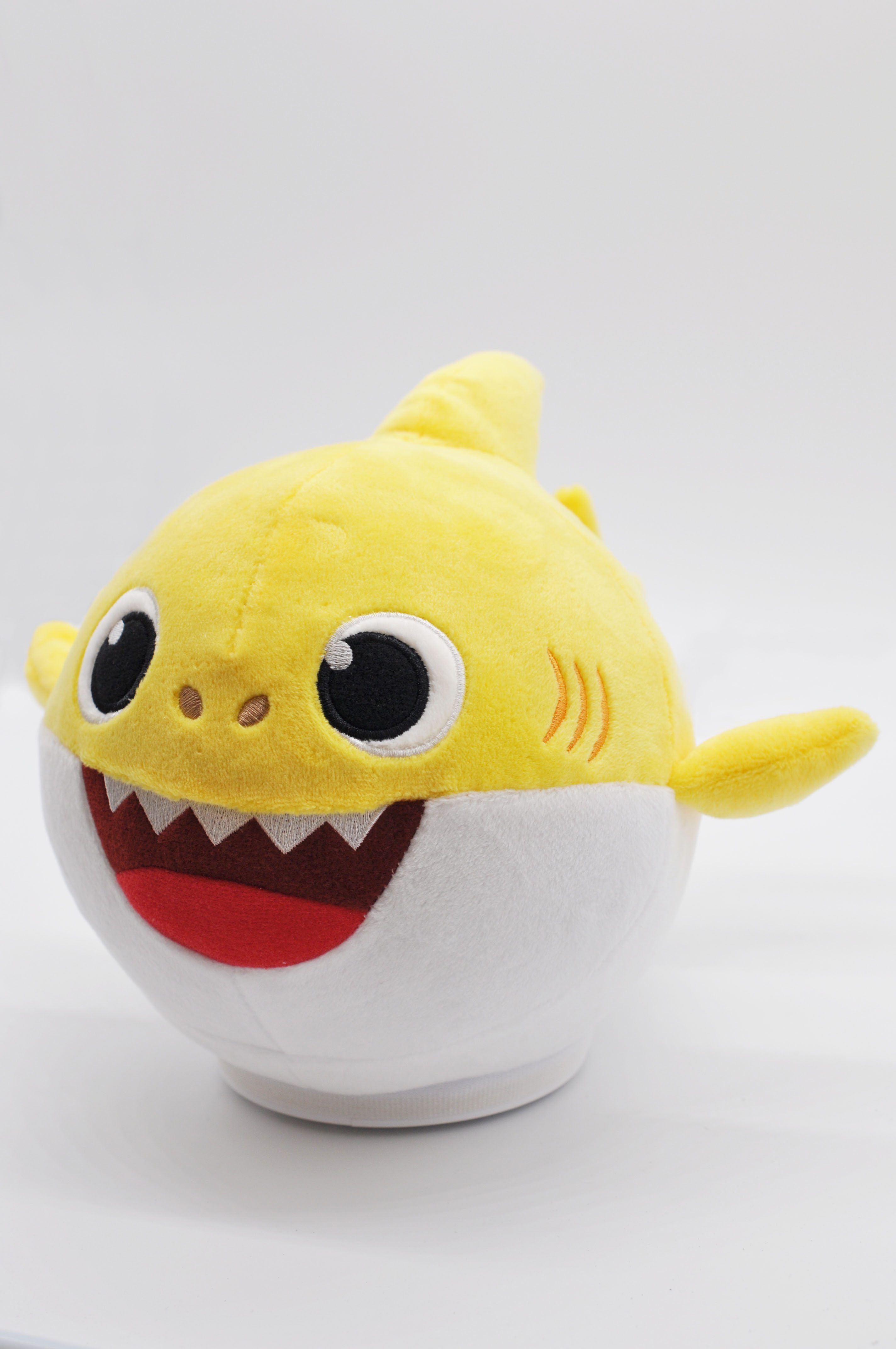SS120510280000 Baby Shark Pinkfong Dancing Babyshark (7)