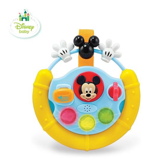 WF1100705D0000 Disney Baby Fun Driver Mickey
