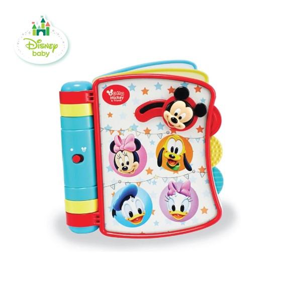 WF1100719D0000 Disney Tiny Tots Fun Book (1)