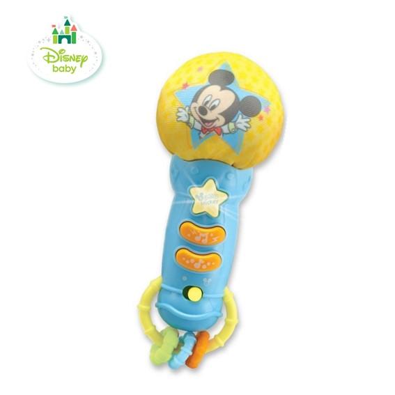 WF1100722D0000 Disney Baby Rock Star Microphone (1)