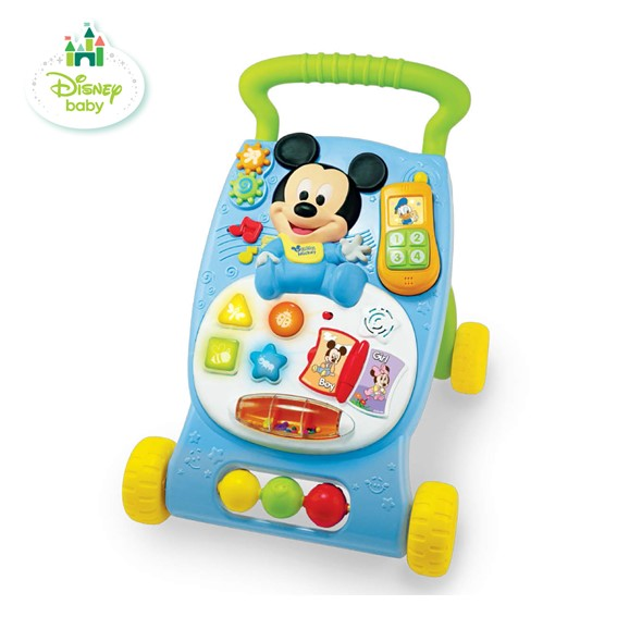 WF1100814D0000 Disney Grow-With-Me Musical Walker (1)