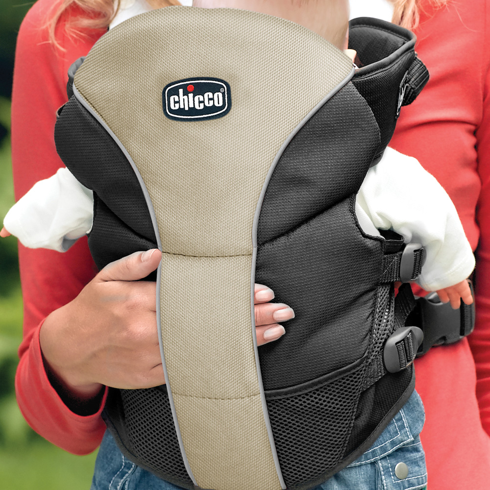 chicco-ultrasoft-baby-carrier-cuddle-pocket