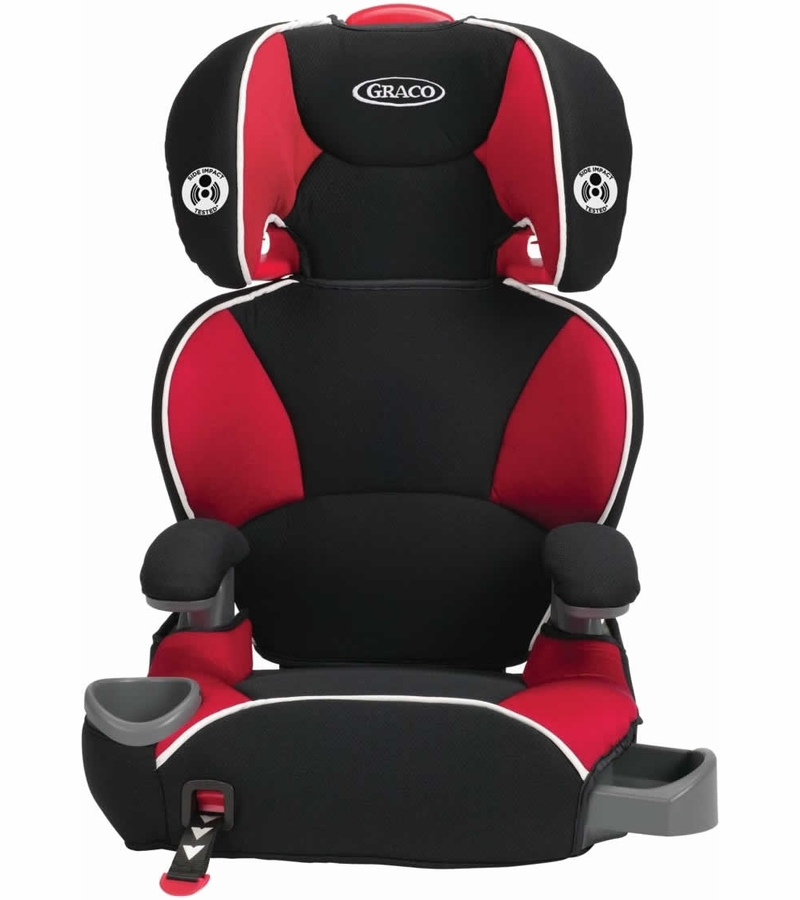 graco-affix-highback-booster-car-seat-with-latch-system-atomic-9