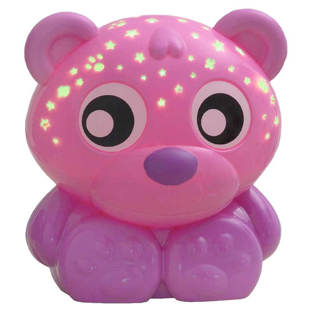 tc-pg0186422-playgro-goodnight-bear-night-light-and-projector-pink-1522531927