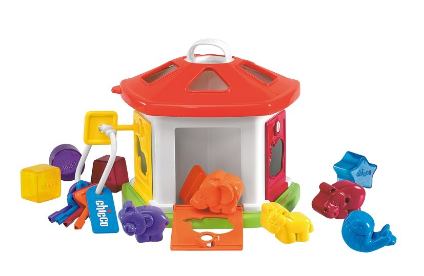 CH110642730000 CHICCO ANIMAL COTTAGE (10)